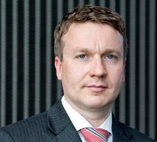 Fachanwalt für Verkehrsrecht in Rastatt - Benedikt Jaeschke