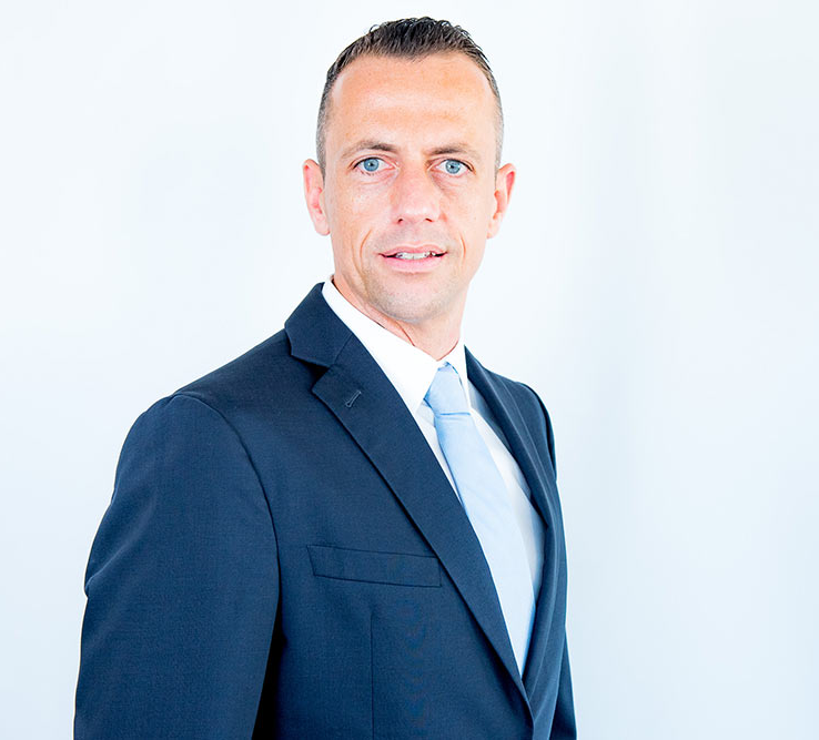 Fachanwalt für Verkehrsrecht in Stuttgart - Christian Fuhrmann