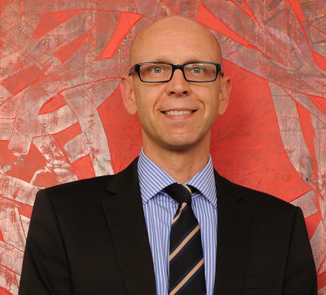 Fachanwalt für Verkehrsrecht in Hannover - Frank Preidel