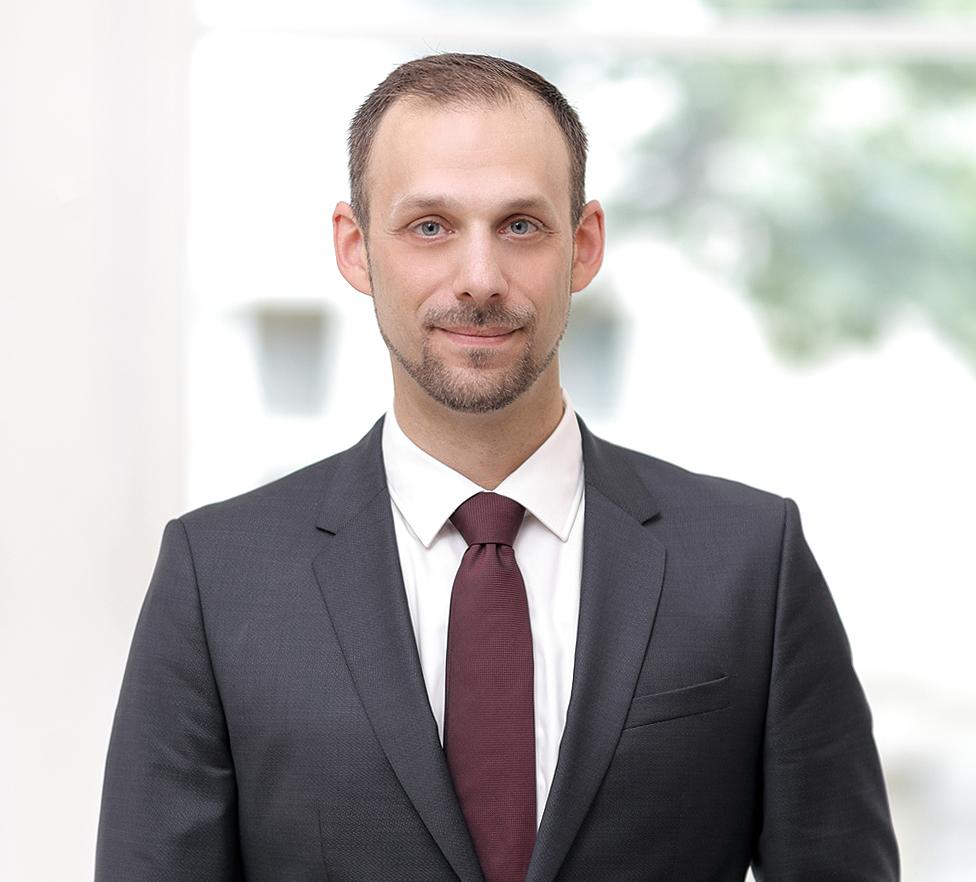 Anwalt für Verkehrsrecht in Stuttgart - Theodoros Germalidis