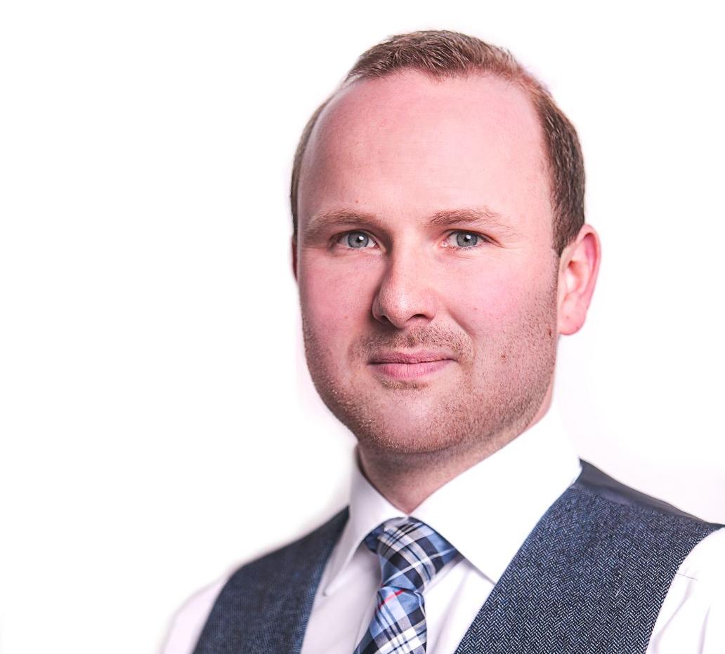 Fachanwalt für Verkehrsrecht in Duisburg - Markus Nowotsch