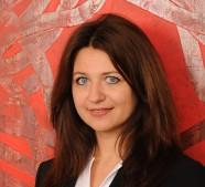 Fachanwältin für Verkehrsrecht in Heilbronn - Jeanette Sander